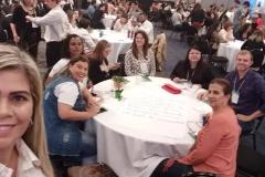 Foto postada no grupo de Laranjeiras  - SE