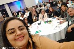 Foto postada no grupo de Simões - PI