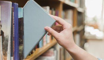 Cinco dicas para ser um estudante apaixonado